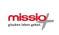 Missio � Internationales Katholisches Missionswerk Ludwig Missionsverein Kd�R