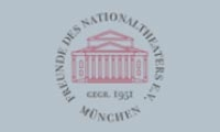 Freunde des Nationaltheaters M�nchen e.V.