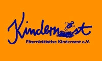 Elterninitiative Kindernest e.V.