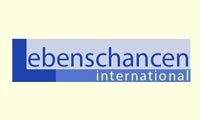 Lebenschancen International e. V.