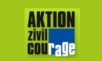Aktion Zivilcourage e. V.