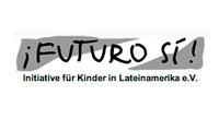 FUTURO S� Initiative f�r Kinder in Lateinamerika e.V.