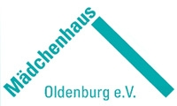 M�dchenhaus Oldenburg e.V.