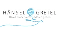 Stiftung H�nsel + Gretel