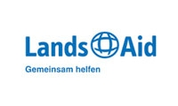 LandsAid e.V. - Verein f�r Internationale Humanit�re Hilfe