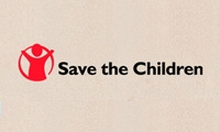 Save the Children Deutschland e.V.