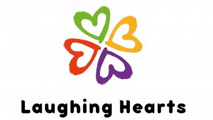 Laughing Hearts e.V.